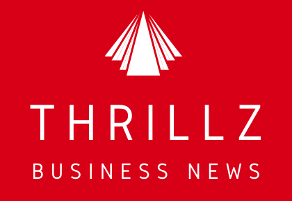 Thrillz Business News